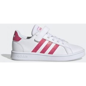 Xαμηλά Sneakers adidas GRAND COURT C EG3811 [COMPOSITION_COMPLETE]