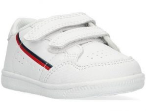 Xαμηλά Sneakers Luna Collection 44158