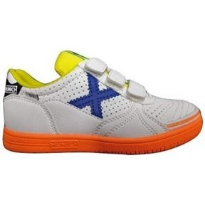 Xαμηλά Sneakers Munich G-3 VCO PROFIT G5 242 1518242 [COMPOSITION_COMPLETE]