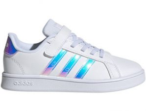 Xαμηλά Sneakers adidas FW1275 [COMPOSITION_COMPLETE]
