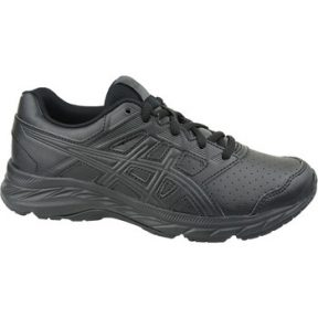 Xαμηλά Sneakers Asics Contend 5 SL GS [COMPOSITION_COMPLETE]