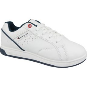 Xαμηλά Sneakers Champion Ace Court Tennis As