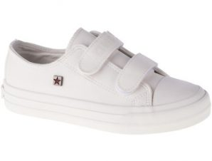 Xαμηλά Sneakers Big Star Youth Shoes