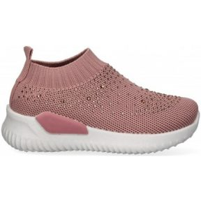 Xαμηλά Sneakers Luna Collection 56328