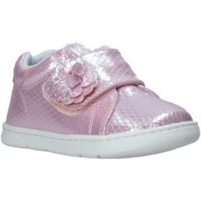 Xαμηλά Sneakers Chicco 01065679000000