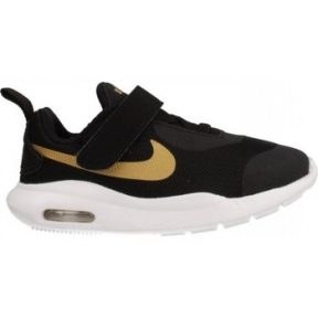 Xαμηλά Sneakers Nike ZAPATILLAS AIR MAX OKETO VTB AT6658 [COMPOSITION_COMPLETE]