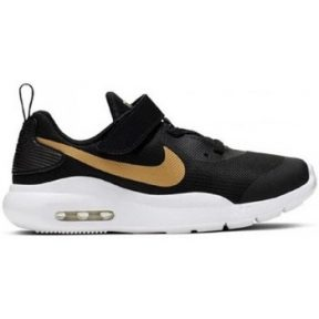Xαμηλά Sneakers Nike ZAPATILLAS AIR MAX OKETO DEPORTIVO KIDS AT6657 [COMPOSITION_COMPLETE]