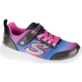 Xαμηλά Sneakers Skechers Bobs Squad Spunky Steps [COMPOSITION_COMPLETE]