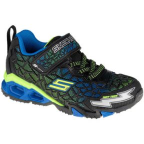 Xαμηλά Sneakers Skechers Hydro Lights Tuff Force [COMPOSITION_COMPLETE]