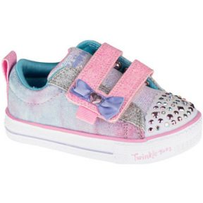 Xαμηλά Sneakers Skechers Shuffle Lite Sweet Supply [COMPOSITION_COMPLETE]