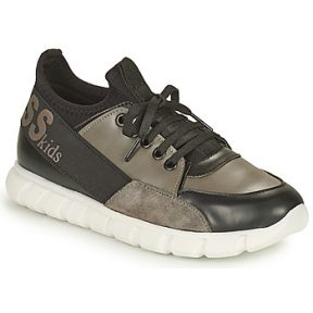 Xαμηλά Sneakers Guess BRODY