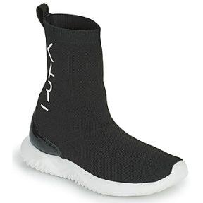 Ψηλά Sneakers Karl Lagerfeld HEROS