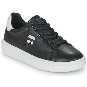 Xαμηλά Sneakers Karl Lagerfeld ASSOMAS