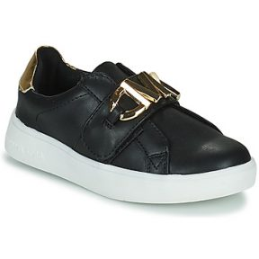 Xαμηλά Sneakers MICHAEL Michael Kors JEM MK ΣΤΕΛΕΧΟΣ: Συνθετικό & ΕΠΕΝΔΥΣΗ: Ύφασμα & ΕΞ. ΣΟΛΑ: Συνθετικό