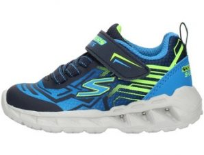 Xαμηλά Sneakers Skechers 401500N