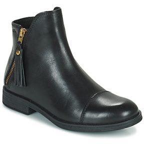 Μπότες Geox AGATO