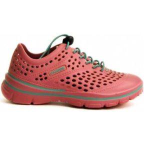 Xαμηλά Sneakers Nicoboco 70548