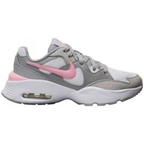 Xαμηλά Sneakers Nike Air Max Fusion PS CJ3825 [COMPOSITION_COMPLETE]