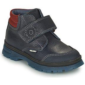 Μπότες Pablosky 502923