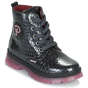 Μπότες Pablosky 404157