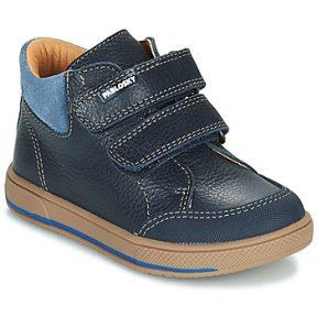 Μπότες Pablosky 503723