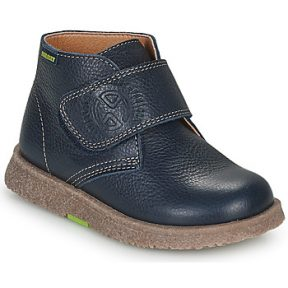Μπότες Pablosky 502323