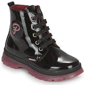Μπότες Pablosky 404019