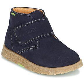 Μπότες Pablosky 502228