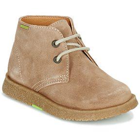 Μπότες Pablosky 502148