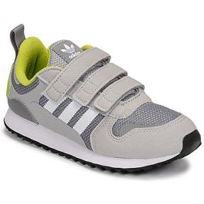 Xαμηλά Sneakers adidas ZX 700 HD CF C ΣΤΕΛΕΧΟΣ: Συνθετικό και ύφασμα & ΕΠΕΝΔΥΣΗ: Ύφασμα & ΕΣ. ΣΟΛΑ: Συνθετικό και ύφασμα & ΕΞ. ΣΟΛΑ: Καουτσούκ