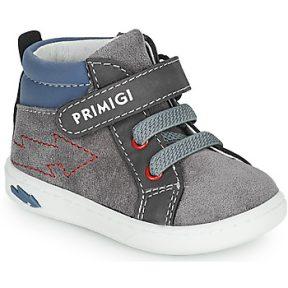 Ψηλά Sneakers Primigi BABY LIKE