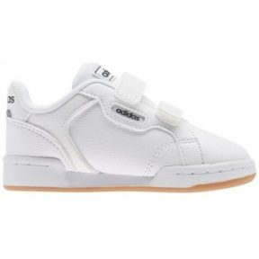 Xαμηλά Sneakers adidas ROGUERA I FW3281