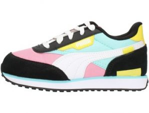 Xαμηλά Sneakers Puma 372351