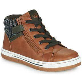 Ψηλά Sneakers Mod'8 KYNATA [COMPOSITION_COMPLETE]