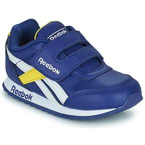 Xαμηλά Sneakers Reebok Classic REEBOK ROYAL CLJOG 2 KC