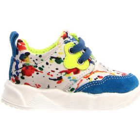 Xαμηλά Sneakers Falcotto 2014944 06