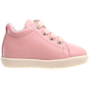 Xαμηλά Sneakers Falcotto 2014975 01