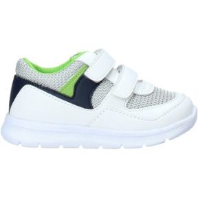 Xαμηλά Sneakers Chicco 01065655000000