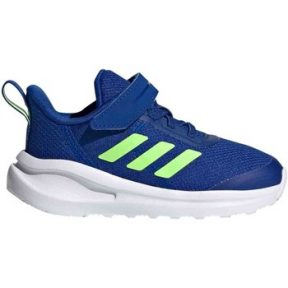 Xαμηλά Sneakers adidas FV2638