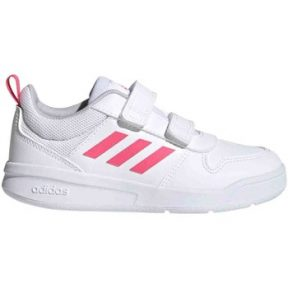 Xαμηλά Sneakers adidas S24049