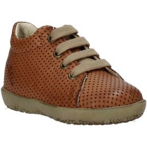 Ψηλά Sneakers Falcotto 2014581 02