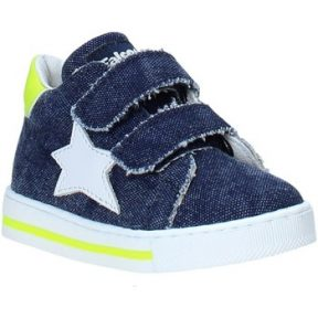 Xαμηλά Sneakers Falcotto 2015350 13