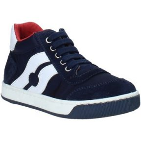 Xαμηλά Sneakers Falcotto 2013553 01