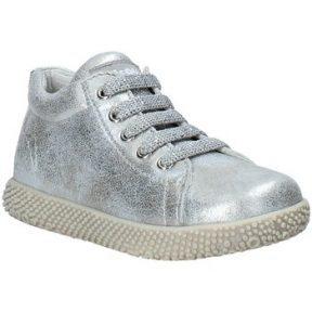 Ψηλά Sneakers Falcotto 2013561 04
