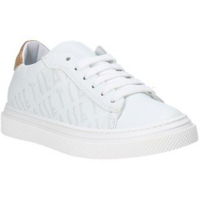Xαμηλά Sneakers Alviero Martini 0652 0191