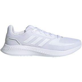 Xαμηλά Sneakers adidas FY9496