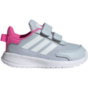Xαμηλά Sneakers adidas FY9200