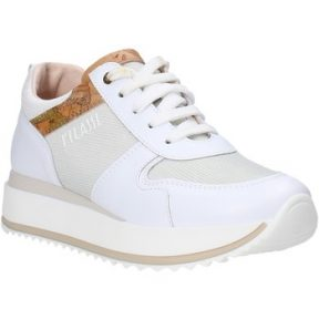 Xαμηλά Sneakers Alviero Martini 0610 0490