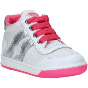 Ψηλά Sneakers Falcotto 2013553 03