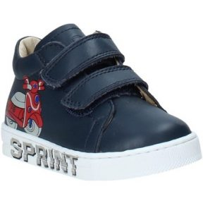 Xαμηλά Sneakers Falcotto 2015582 04